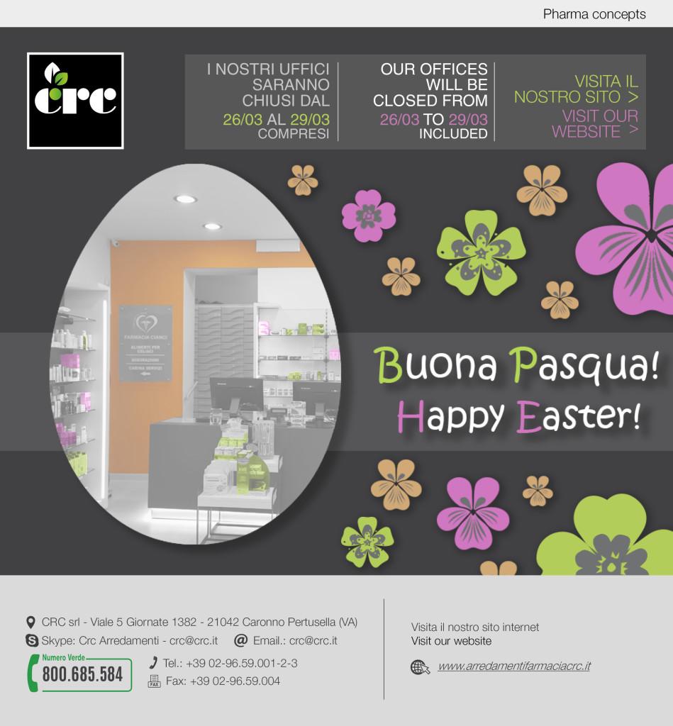 Newsletter PASQUA_farma